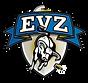 2000px-EV_Zug_Logo.svg.png