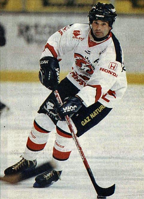 Luca Vigano