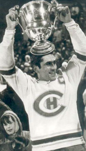 HCC champions 1973