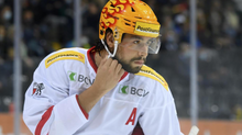 Conacher incertain, Jooris encore ménagé