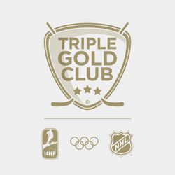 Triple Gold Club