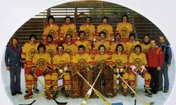 Langnau 1976