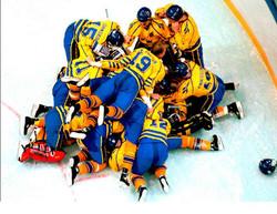 Champion Olympique 1994.jpg
