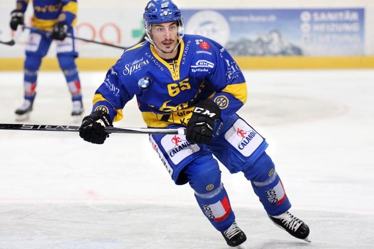 Marc Wieser