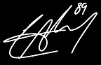 Signature Almond.png