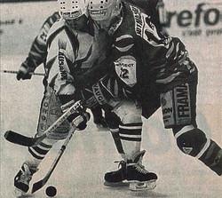 Ed Galiani