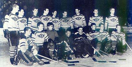 1967 Champions