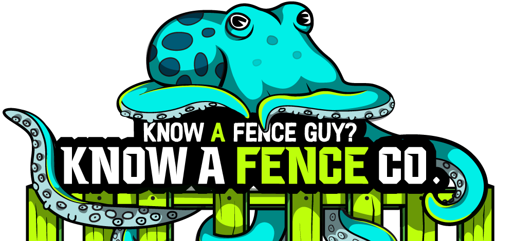 know-a-fence-UPDATE-font.png