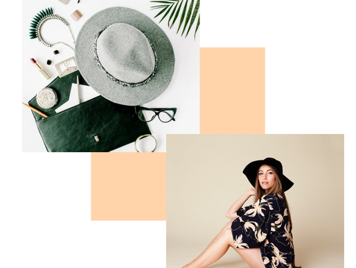 Influencer Marketing for Fashion and Apparel Brands