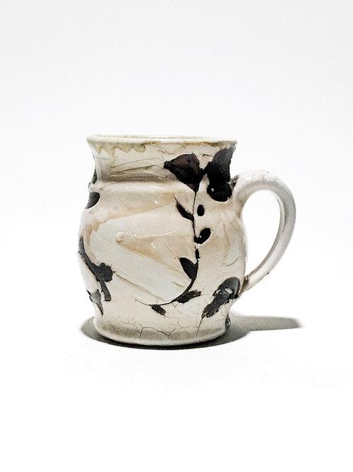 Kline Inspire Mug