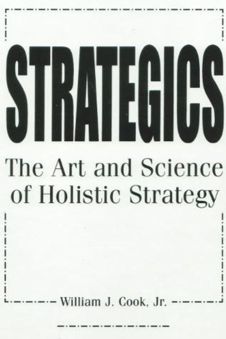 STRATEGICS