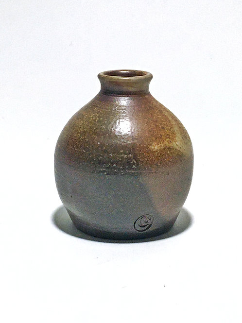Budvase Bottle