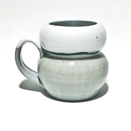 MidLine Mug
