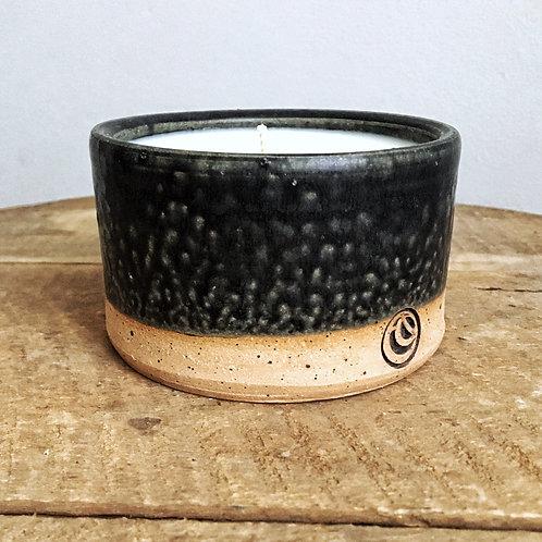 Blue Ash Candle 8oz