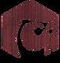 logo-Duc-(sans-typo)8T.png