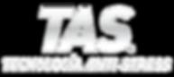 logo-tas.png