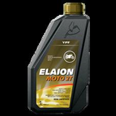 Elaion-2T-moto.png