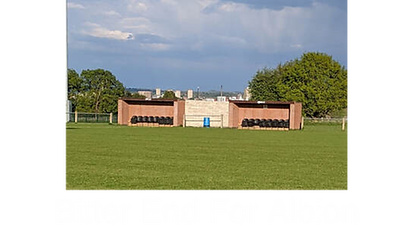 Bitter End For Albion.png