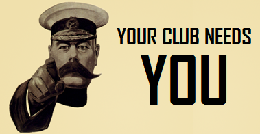 Your Club Needs You.png