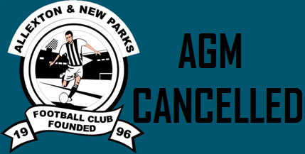 AGM Cancelled.png
