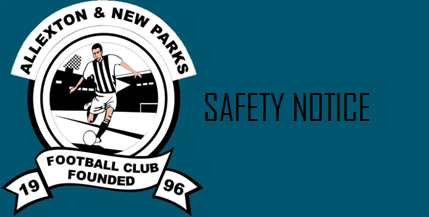 Safety Notice.png