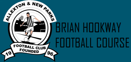 Brian Hookway Football Course.png