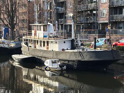 Boot vanaf brug.jpg