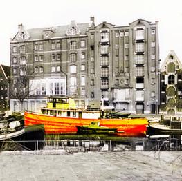 Boot 1982 oranje.jpg