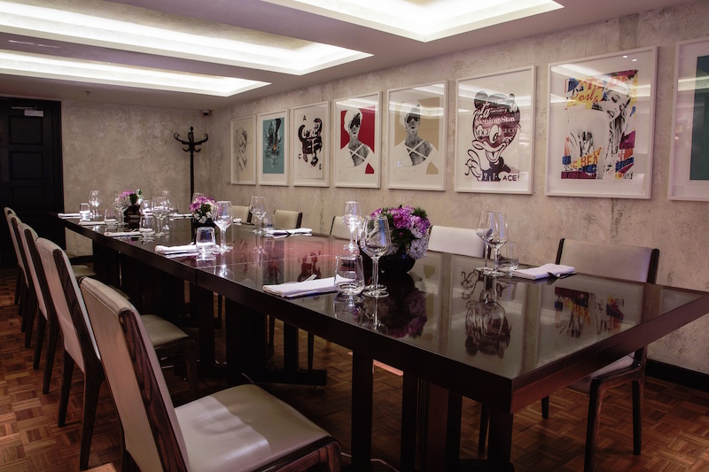 Union_Street_Cafe_-_Private_Dining_Room_
