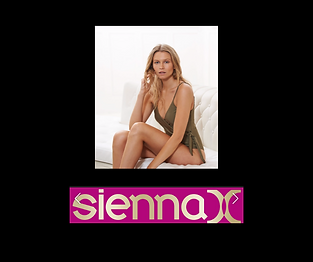 sienna wix.png