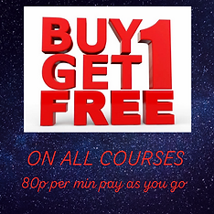 wix offer.png