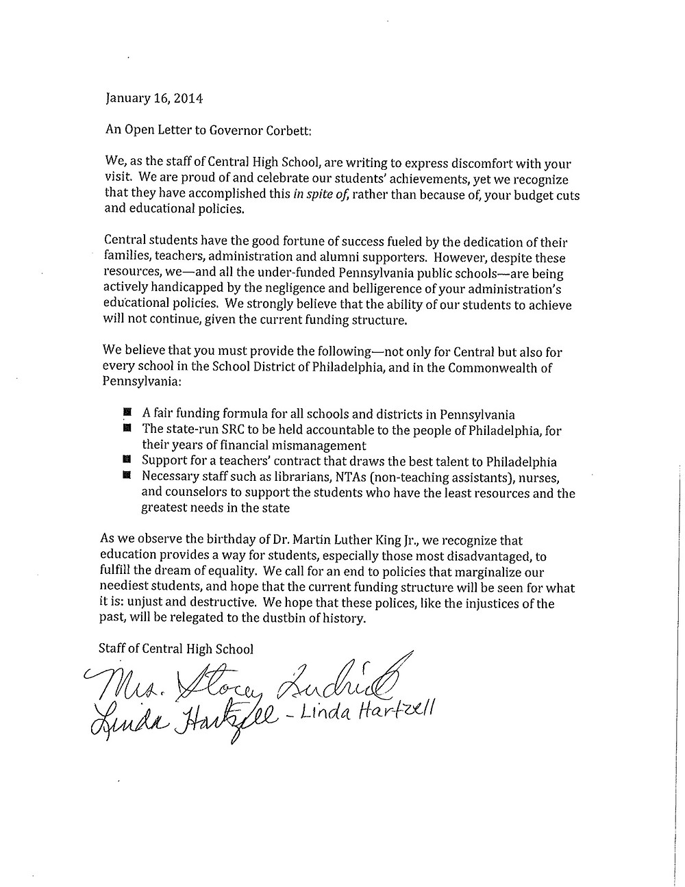 CentralHigh open letter to Corbett4a