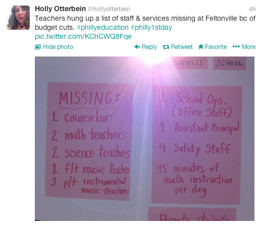 list of missing staff
