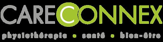 logo_CareConnex_1.2.png