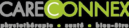 logo_CareConnex_1.1.png