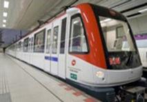 Metro enfermeria bcn