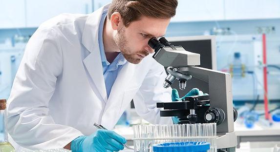 laboratorio-1-735x400.jpg
