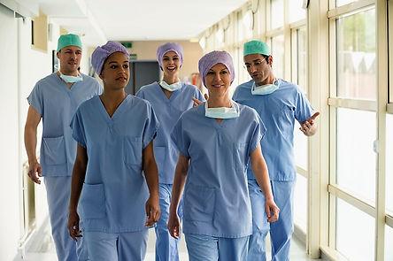 visita hospital (1).jpg