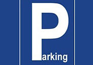 Parking enfermería bcn