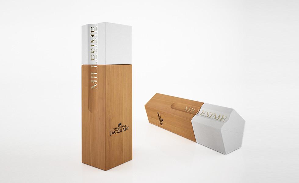 biscotte design concours jacquart design