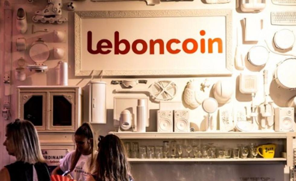 biscotte design scenographie leboncoin m