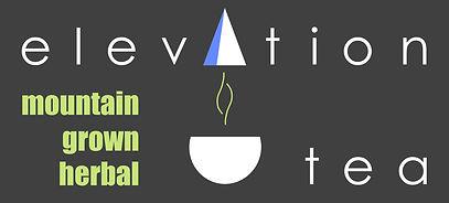 Elevation Mountai Grown Tea