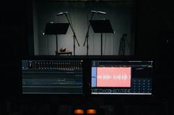 studio_48.jpg