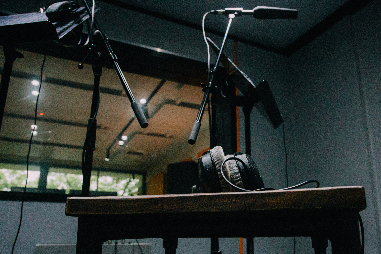 studio_29.jpg