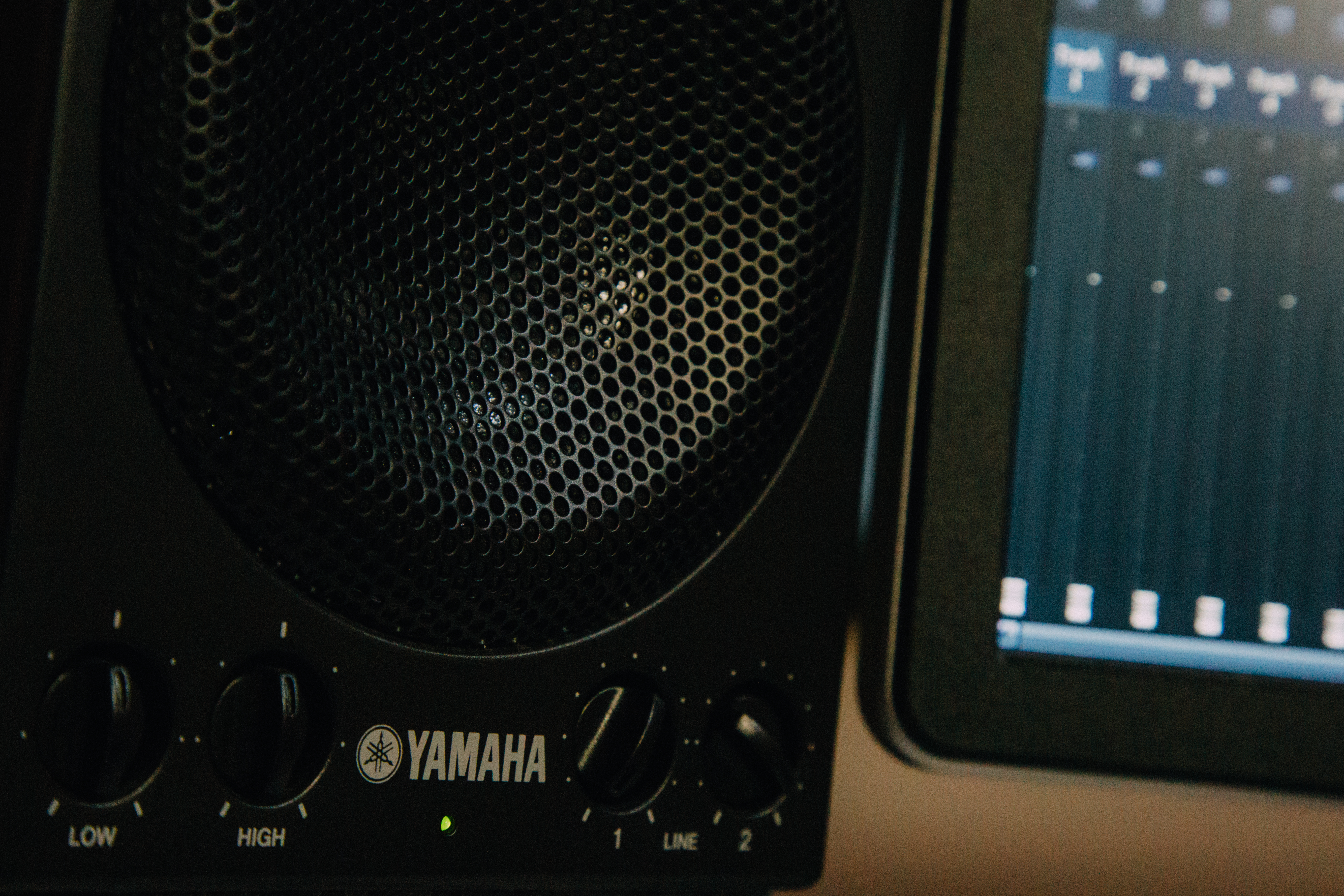 studio_161.jpg