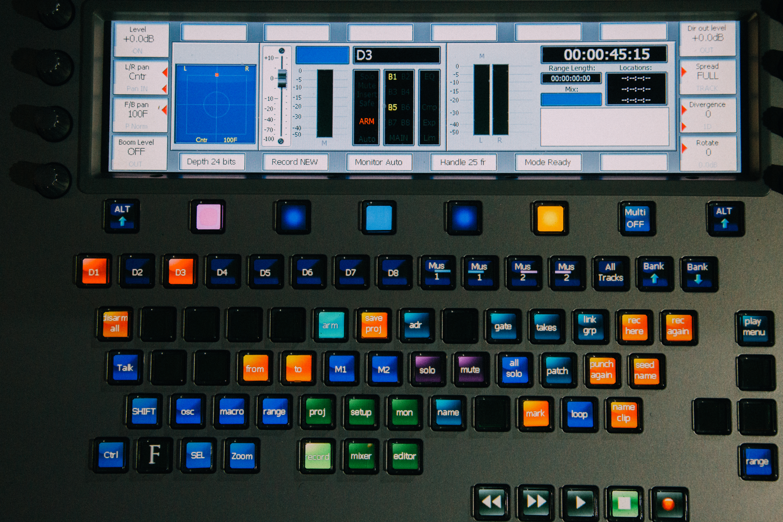 studio_156.jpg