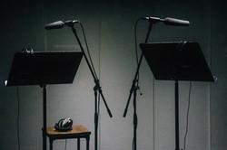 studio_45.jpg