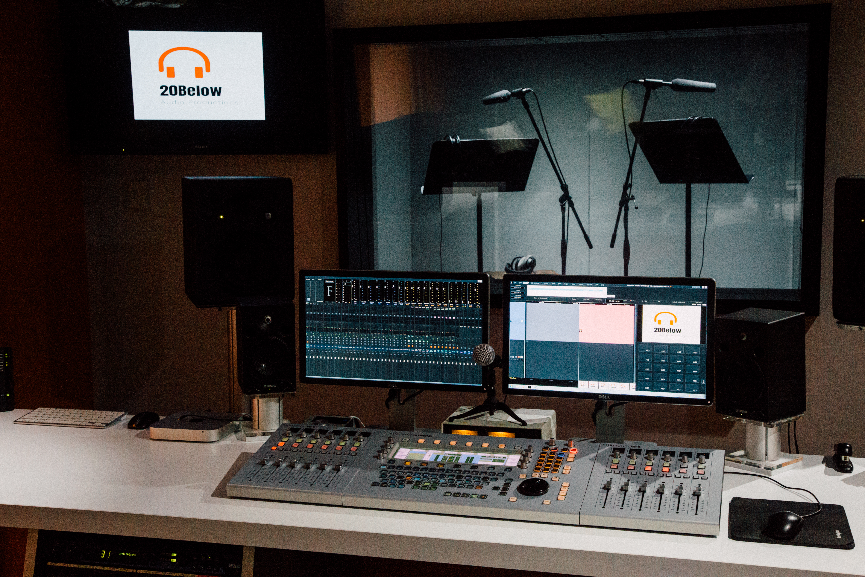 studio_121.jpg