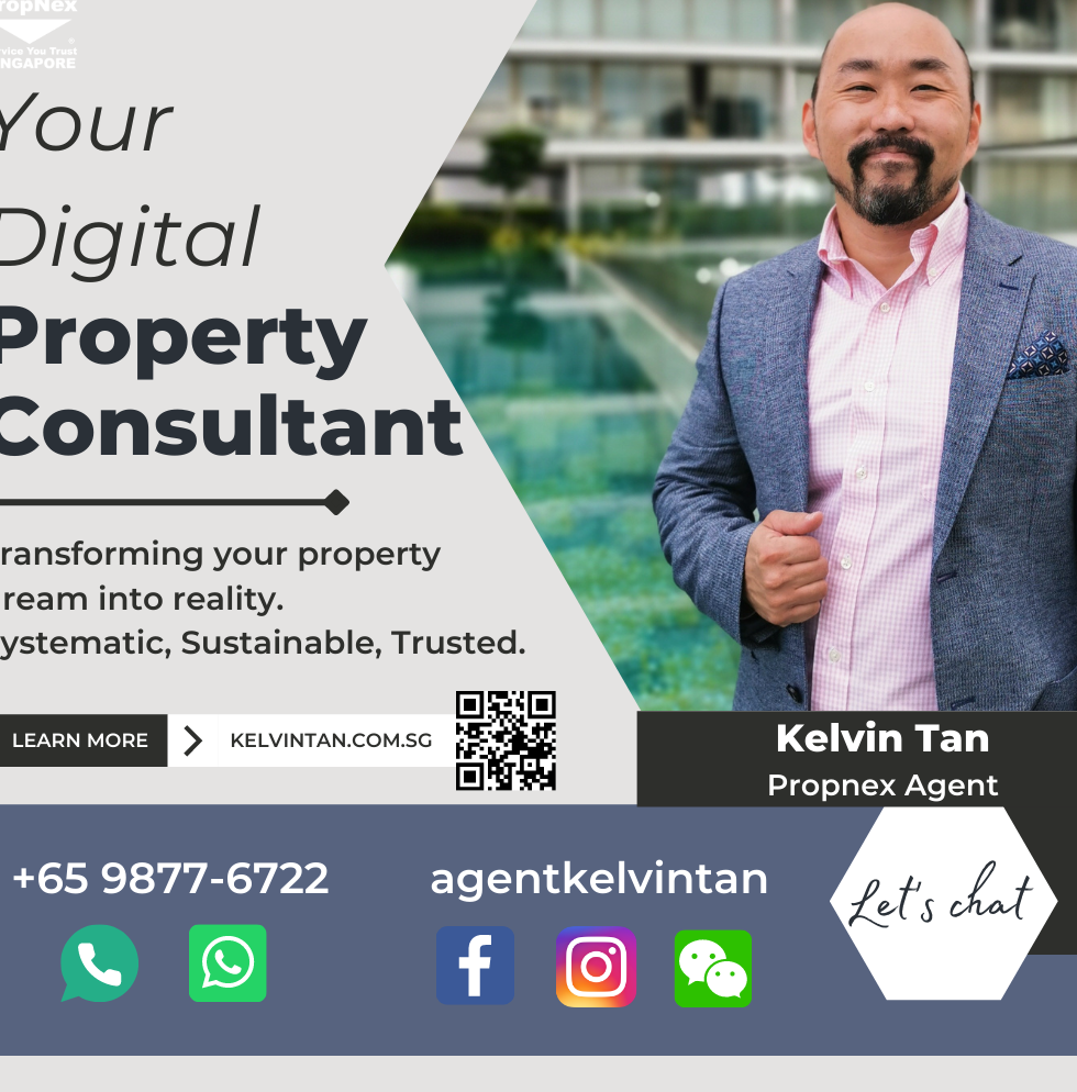 Your Digital Property Consultant.png