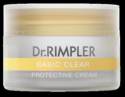 Clear The Cream